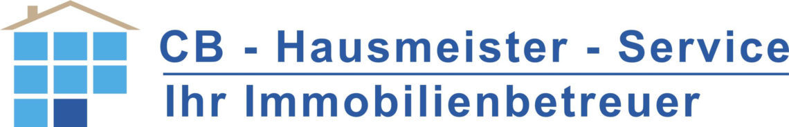 CB-Hausmeister-Service